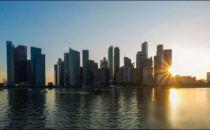 微软和Sunseap合作 新加坡数据中心将改用太阳能
