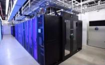 模块化机房本地集中管理系统详解