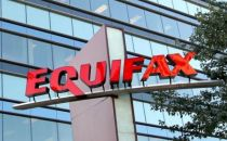 泄露美国近50%消费者数据 Equifax违规总成本或超过6亿美元