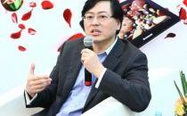 逆风而行杨元庆:想用AI将联想带回增长轨道,但他能成功吗?