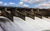 魁北克电力公司疲于应付矿工雪花般的电力请求