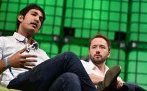 Dropbox公司将其业务从云端迁回以节省大量成本
