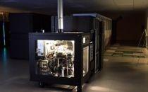 数据中心的燃料电池的应用与发展