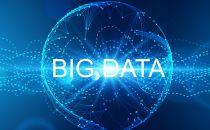 大数据行业洞察:未来2-3年或迎数据时代的真正高潮