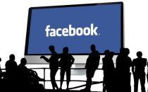 Facebook即将宣布建设420亿美元的数据中心园区