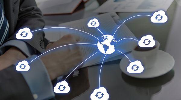 背靠巨头加速业务,newifi CDN成互联网时代刚需