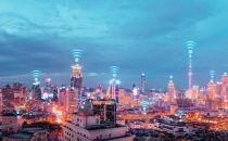 山东联通标杆试点开启网络重构新篇章