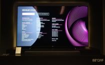 三星发布QLED TV新品Q9F:Bixby和环境屏模式加持