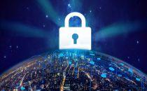 Commvault为客户提供一体化数据保护解决方案