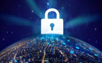 2018年5个提高IT安全性的建议