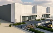 阿联酋Khazna公司为其数据中心安装太阳能发电系统