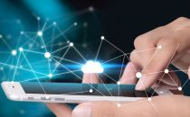 联通混改施工期:重构网络基础架构 用户可随意调带宽