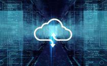 2018年的云趋势:无服务器计算、Kubernetes平台和供应商寡头垄断