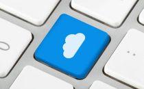 规模较小的云计算提供商如何与行业巨头竞争?