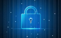 企业在数据泄露后应及时更改安全策略