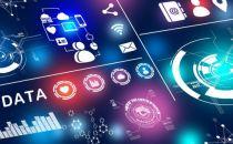 微软:开源软件和云计算是推动人工智能和机器学习的主要方式