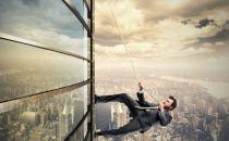 私有云市场:激荡风云几载,谁是中国市场未来主导?