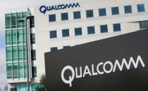 多家移动运营商将支持搭载Qualcomm骁龙计算平台的5G PC