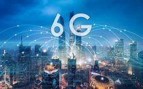 6G将至抢先机的竞争拉开帷幕