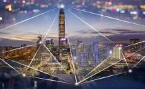Trefis:2018年中国电信的收入将增长到约550亿美元
