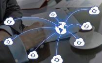 newifi CDN成互联网时代刚需,背靠巨头加速业务