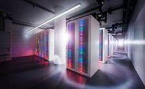 欧洲新获得CEEDA认证的五个数据中心揭秘