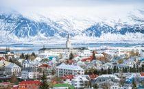沃达丰集团将在冰岛建立超大规模数据中心
