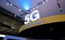 没想到三大运营商刚刚确定5G商用时间,6G就要来了!