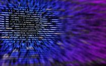 这份调查显示:大数据对企业愈发重要,但数据驱动还是空谈