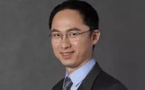 """京东又从微软揽入一名""""大将""""  发力人工智能"""
