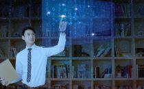 新华三为天津大学打造智慧校园样板间