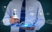 如何储存和备份个人数据——主流云存储服务对比