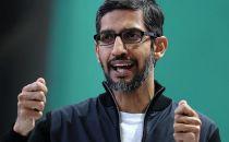 谷歌将禁止加密货币广告