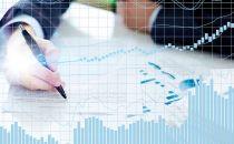 大数据正在改变企业的业务方式