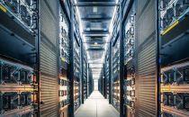 数据正在远离企业数据中心,企业如何应对