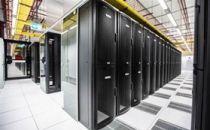 Equinix公司扩展其在墨尔本和悉尼的数据中心