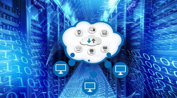 五分快3-十分快3玩法和云存储是什么关系?