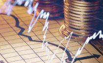 银监会指导16机构成立金融云公司 仍需技术突破尚未开展业务