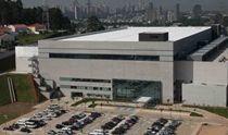 巴西电信公司扩建其在圣保罗的数据中心