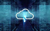 无服务器给云计算带来的变革