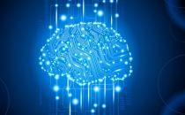 人工智能如何改变CIO的职责