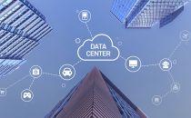 物联网的快速发展将改变托管数据中心行业的未来