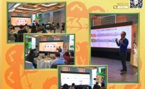『粲风猋竖』:第一线集团新春媒体见面会在京召开