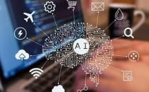 智能互联网时代,中国AI能否率先破局?