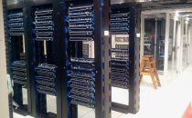 数据存储或供应增长是否增加了存储容量的需求?