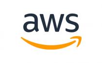 AWS营收85%是由哪四项服务贡献的?