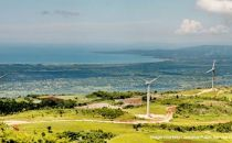 ABB公司将为牙买加建设一个采用可再生能源混合部署的微电网