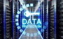 印度尼西亚的数据保护现状与发展