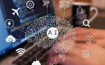 """人工智能带给运营商的""""能""""与""""不能"""""""