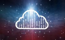 混合云迁移的五大障碍